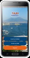 taxi app gratuita