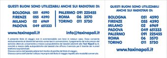 convenzioni-ticket3