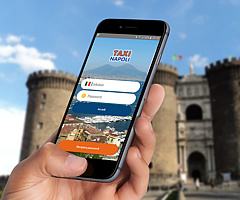 home-taxi-app-new