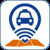 icona-app-2017