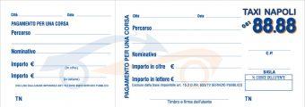 convenzioni-ticket2